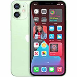 Apple iPhone 12 Mini 256GB, 4GB RAM
